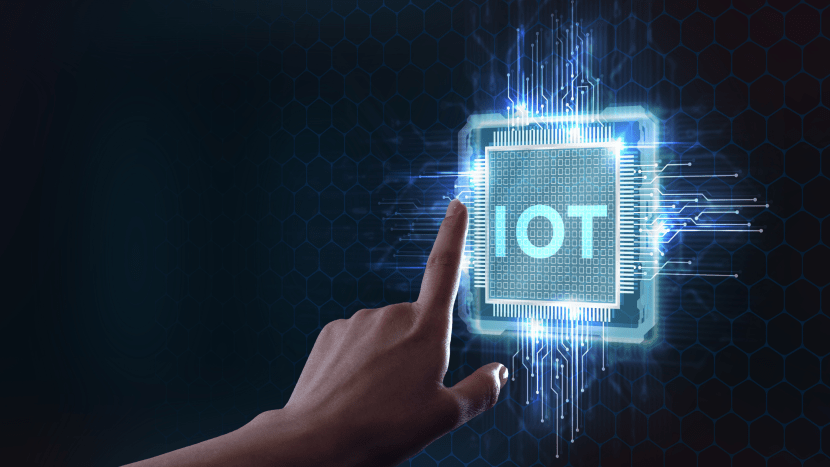 Role of Internet of Things (IoT) in A2P messaging services