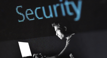 Importance of cybersecurity for the remote workforce