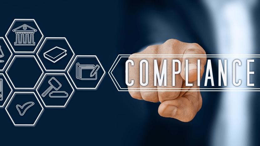 Mitigating business risks through AI compliance
