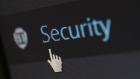 Top 7 zero trust security solutions in 2021