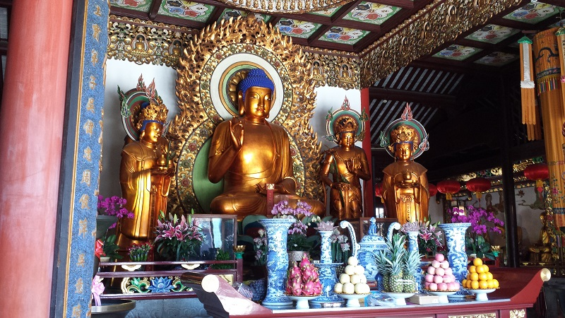 Expertise-chine-bouddha