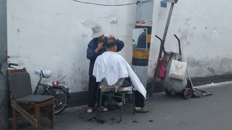 chine-coiffeur