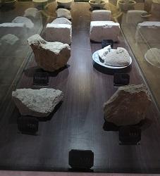 Kaolin, argile blanche pour la céramique chinoise