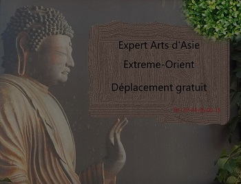 expert-art-asie expert arts asiatiques à paris
