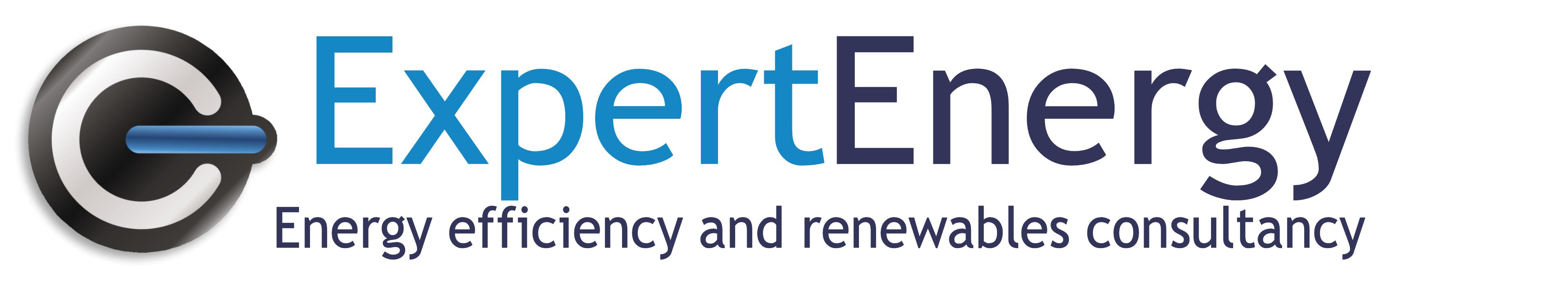 Expert Energy