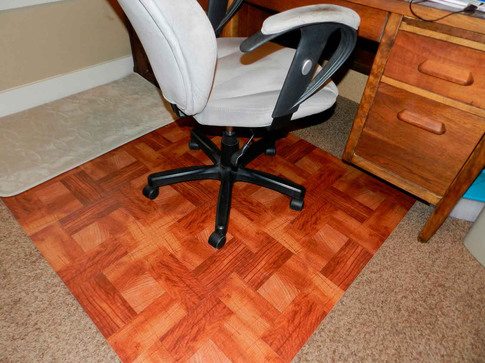 heavy duty office chair mat for carpet wingback chairs sale best sep 2018  smart products review