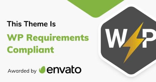 Emarat - Construction WordPress Theme - 8