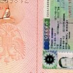 Как получить итальянскую визу самостоятельно, в Москве