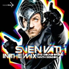 1226705779_va-the_sound_of_the_ninth_season-web-2008