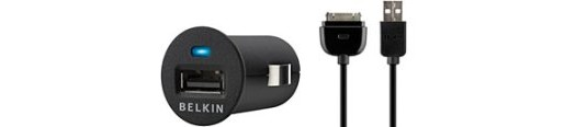 belkin-micro-auto-charger
