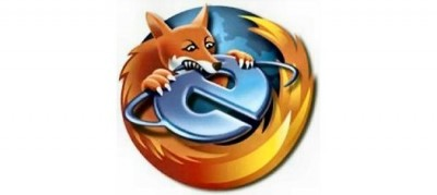 internet-explorer-or-firefox-400x179