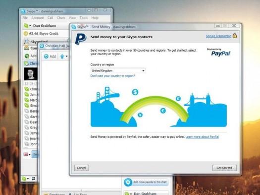 skype-vulnerability-728-75