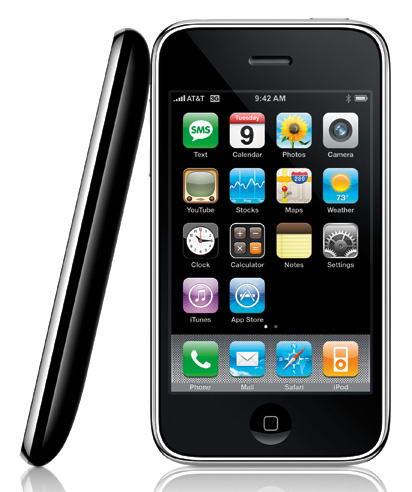 apple51