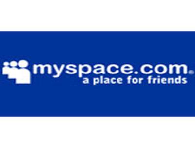 myspace1