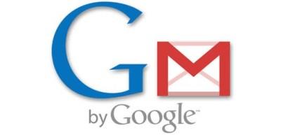 gmail-logo-google-tm