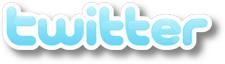 twitterlogo-1