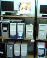 computers1