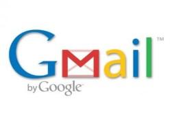gmail-logo-728-75
