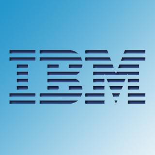 ibm-logo-big-blue