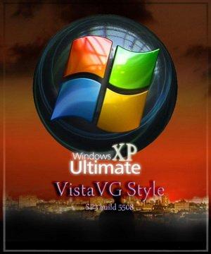 windows_xp_ultimate
