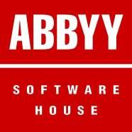 abbyy_logo_300dpi