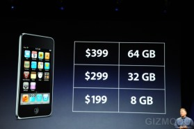 apple-new-ipod-touch
