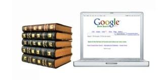 google-books-imagen11