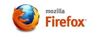 firefox_logo_wordmark_450