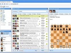 google_wave_inbox_chess-728-75