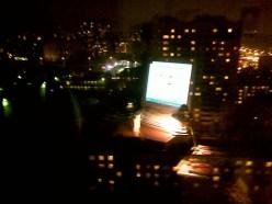 night-computer
