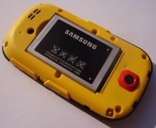 samsung-corby-031