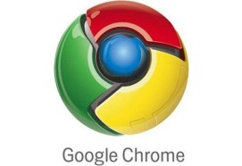 google_chrome_image-080509