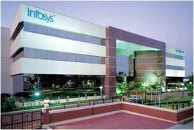 infosys-campus_3