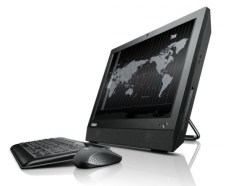 lenovo-thinkcentre-10-28-09