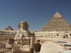 egip001