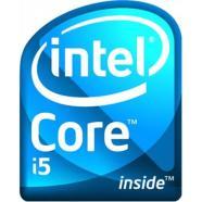 intel-i5