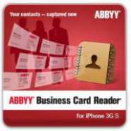 business-card-reader