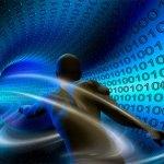 TWDM-PON: 40 Гбит/с по оптоволокну