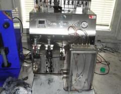 printing-equipment