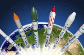ukraine-rocket-launch