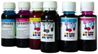 ink_colorway