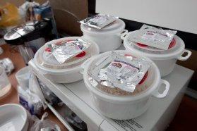 mars-500-meal