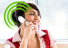 mobile-voice