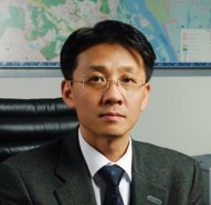 sung-su-kim