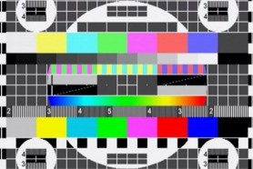 tv_profilaktika