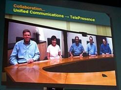 cisco-telepresence1