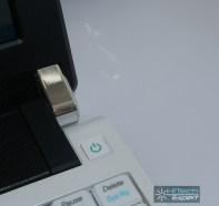 gigabyte-m1022c-04