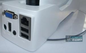 gigabyte-m1022c-12