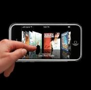 iphone-touchscreen