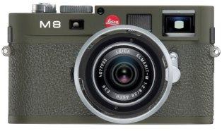 Leica М8.2 - скидки в Украине